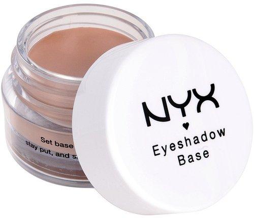 NYX Eyeshadow Base - Skin Tone