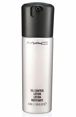 M·A·C Oil Control Lotion