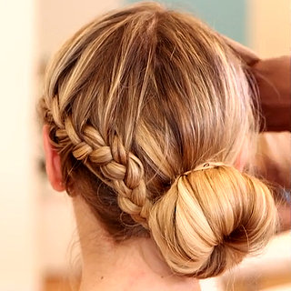 Best of POPSUGARTV, Sept. 2 to 6, 2013