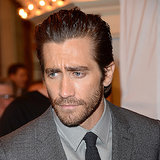 Hugh Jackman and Jake Gyllenhaal Prisoners Tronto Premiere