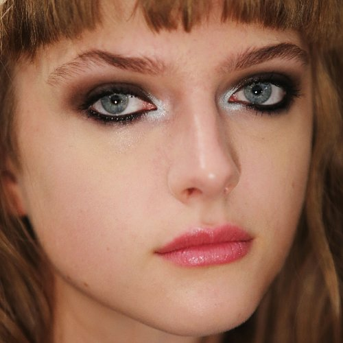 Jill Stuart Beauty at 2014 Spring New York Fashion Week