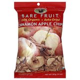 Sweet: Bare Fruit Apple Chips