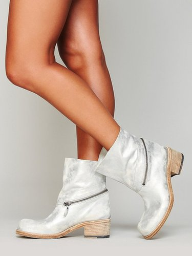Vic Matie Calyer Ankle Boot