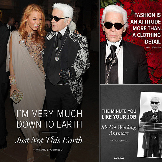 "8 Pinnable Ways to Say ""Happy Birthday, Karl Lagerfeld!"""