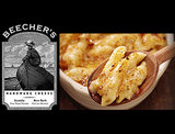 Beecher's World's Best Mac and Cheese