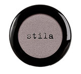 Stila Eyeshadow in Diamond Lil