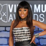 Jennifer Hudson and Weight Loss