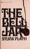The Bell Jar by Slyvia Plath
