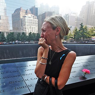 September 11 Love Stories