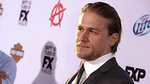 Video: You Won't Believe What Charlie Hunnam Said About Christian Grey Last Year!