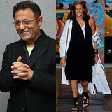 Major Milestones For Elie Tahari and Donna Karan