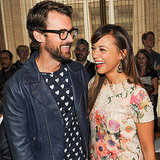 The Ubiquitous Rashida Jones