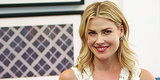 Etiquette 101 With Hollywood's New Lifestyle Guru Ali Larter