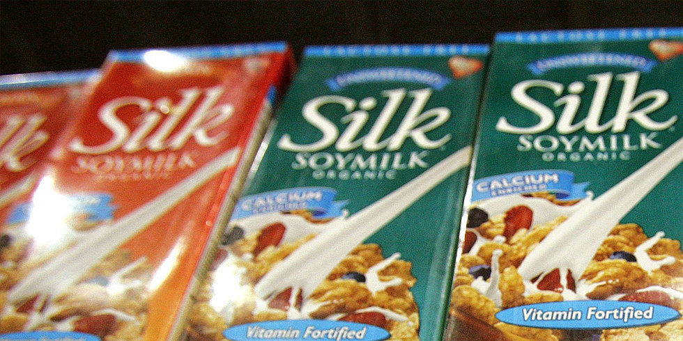 Does Soymilk Need Refrigeration or Not?