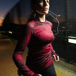 30-Minute Hip-Hop Running Playlist