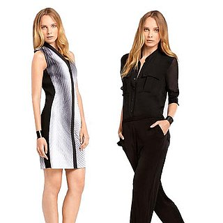 Shop Elie Tahari's 1974 Capsule Collection!