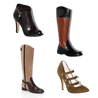 Save 20% at Vince Camuto!