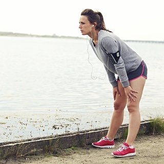 Morning Exercise Mistakes and Fixes