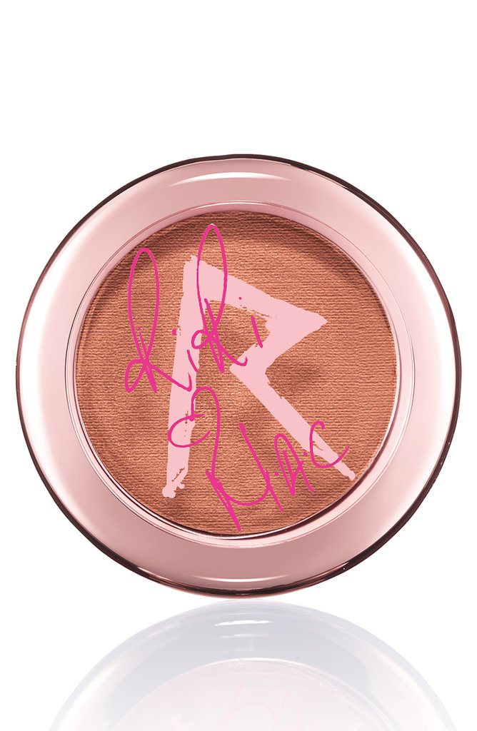 Bad Girl Gone Good Powder Blush ($23)