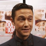 Joseph Gordon-Levitt Interview on Don Jon