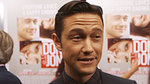 Joseph Gordon-Levitt on How Scarlett Johansson Avoided the Female Comedy Trap