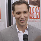 Matt McGorry Orange Is the New Black Interview | Video
