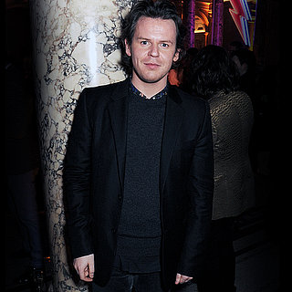 Christopher Kane to Open First Store in London