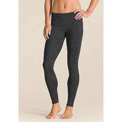 Athleta Chaturanga Tight