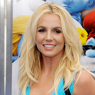 Britney Spears Announces Las Vegas Show