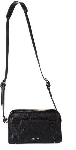 Kate Lee Rectangular Shoulder Bag