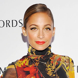 Nicole Richie's Funniest Tweets