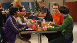 Video: Is the Big Bang Theory Cast Worth $1 Million an Episode?