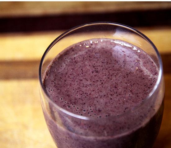 Healthy Diet : ჯანსაღი და ნატურალური შეიკები (ნაწილი 1)