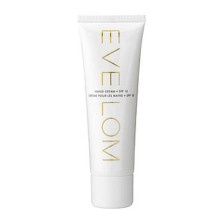A Hand Cream That Acts Like Skin Care