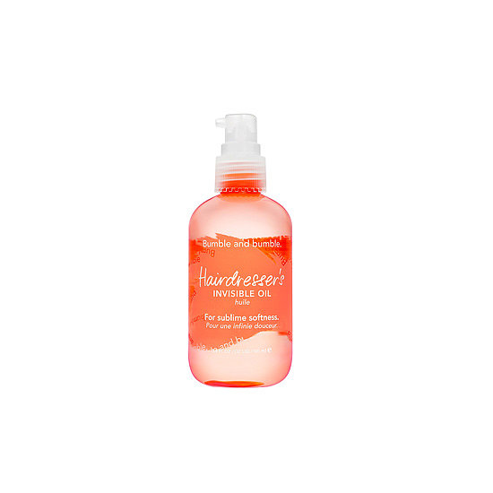 Bumble and Bumble Hairdresser's Invisible Oil, $58