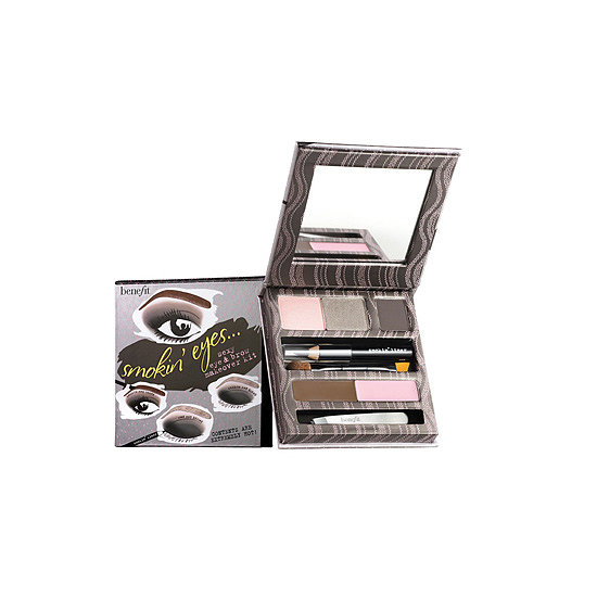 Benefit Smokin Eyes, $68