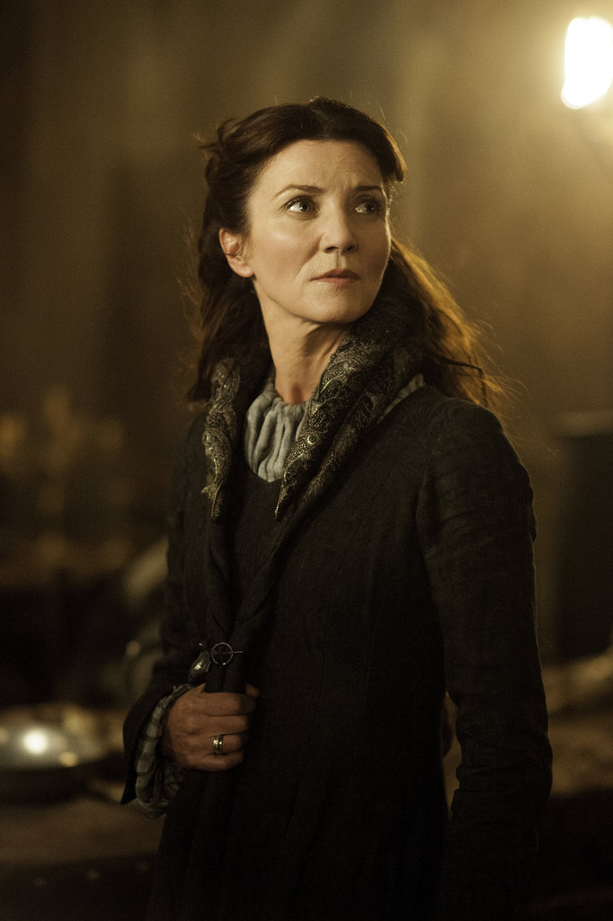 Catelyn Stark From Game of Thrones