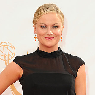 Amy Poehler at the Emmy Awards 2013 | Pictures