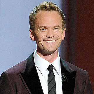 Neil Patrick Harris Emmys Host Review