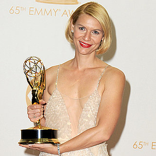 Emmy Winners 2013 Viewer Reactions