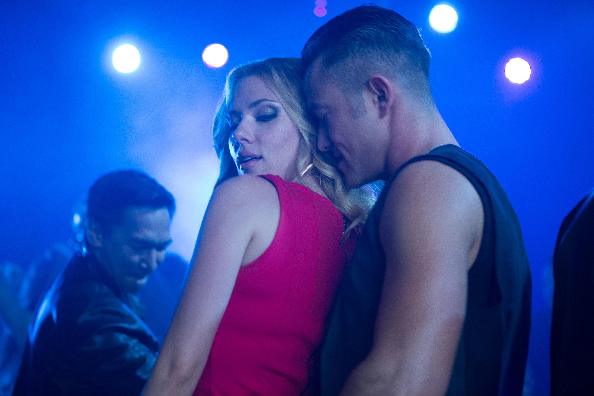 film porno con gay night club trento