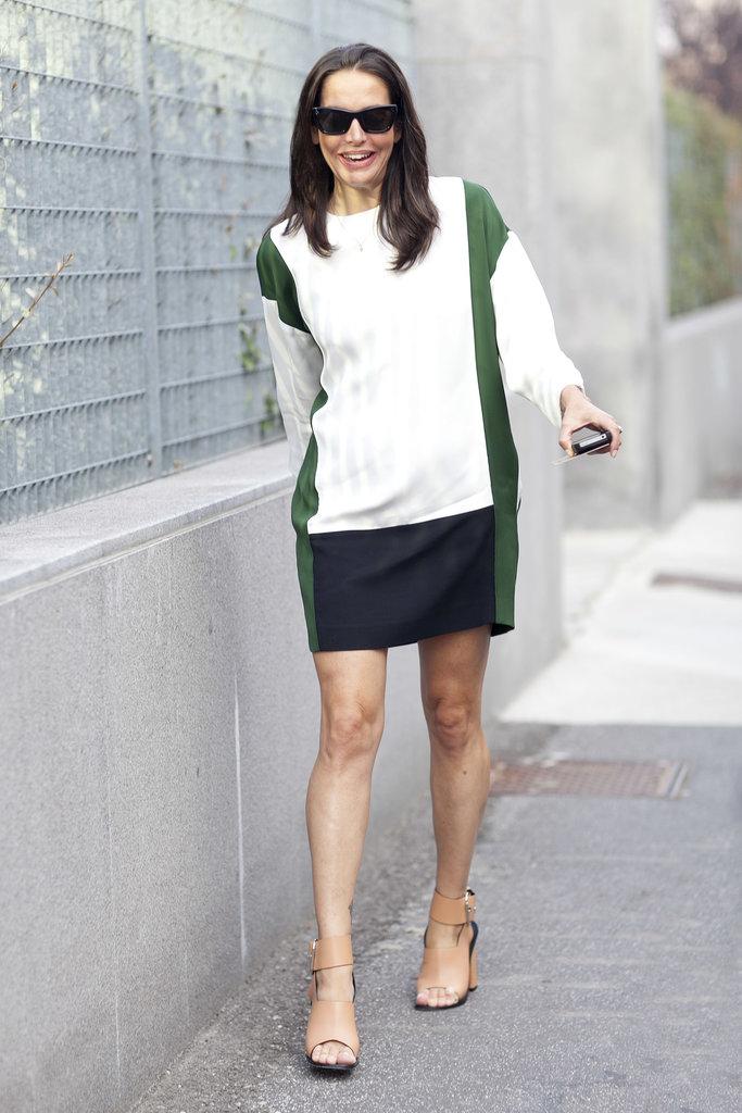 http://media3.onsugar.com/files/2013/09/22/758/n/1922564/59c9958299f70d8f_MilanStreet4_SS14_0002.xxxlarge/i/Best-Street-Style-Milan-Fashion-Week-Spring-2014.jpg