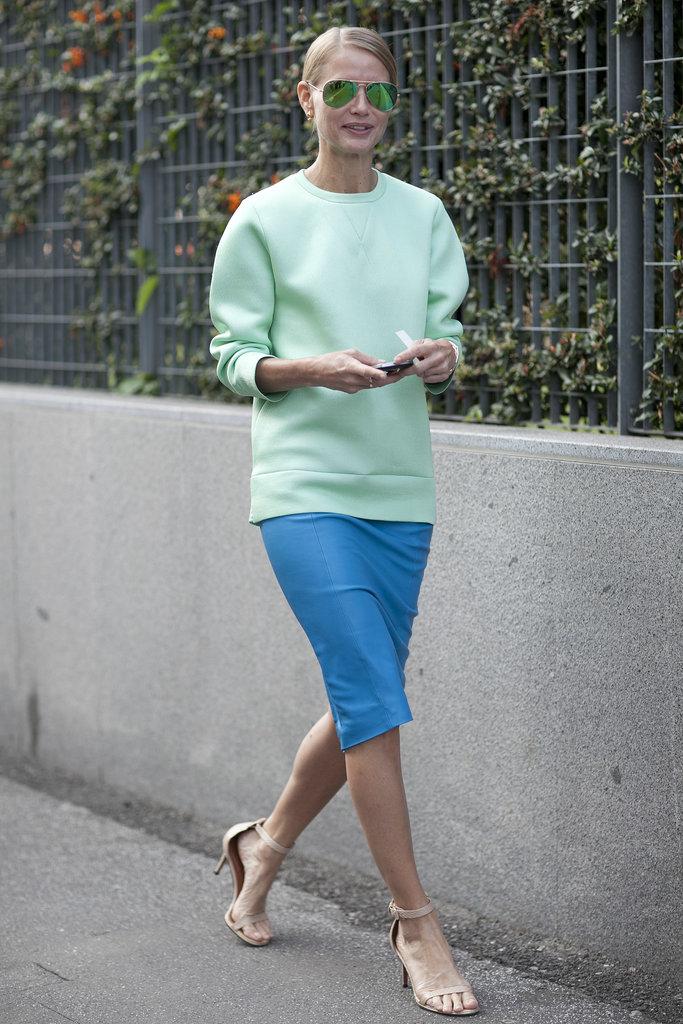 http://media3.onsugar.com/files/2013/09/22/784/n/1922564/d632d2a8286304e4_MilanStreet4_SS14_0023.xxxlarge/i/Best-Street-Style-Milan-Fashion-Week-Spring-2014.jpg