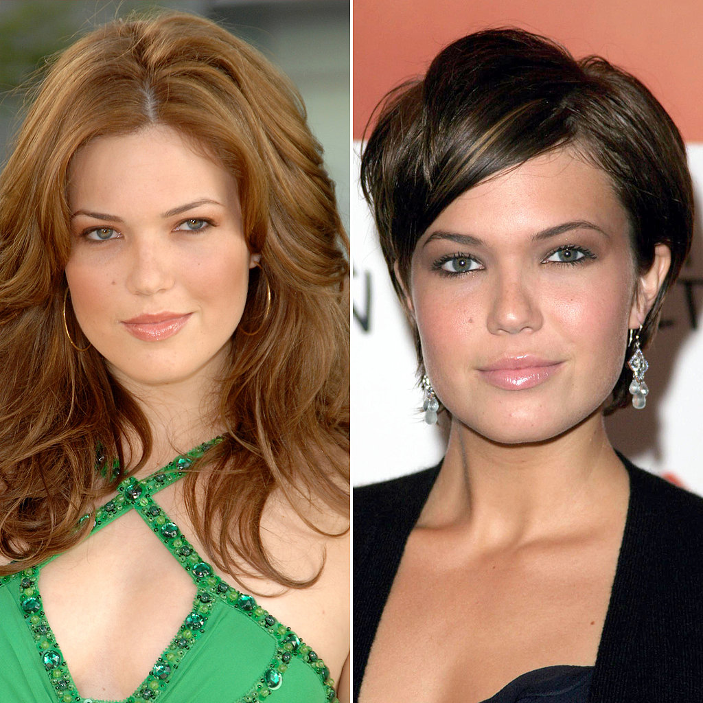 ... Celebrities Look Better With Long or Short Hair? | POPSUGAR Beauty