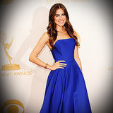 Best Dressed 2013 Emmys | Video