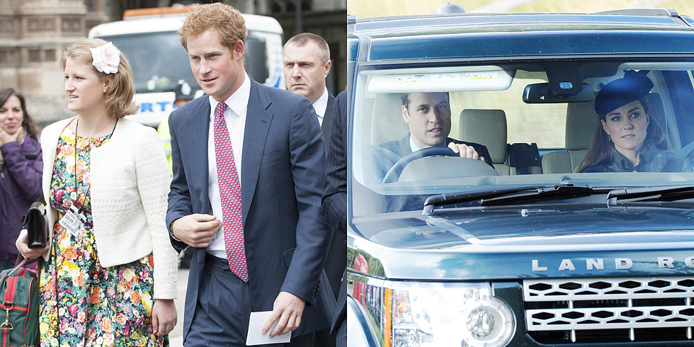 Shoots, Walks, Special Guests — Inside Kate, William and George's Balmoral Holiday