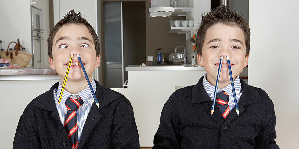 separating twins in school essay Big digital cloud premium cloud hosting for big data subscribe to this rss feed titles for twin essays.