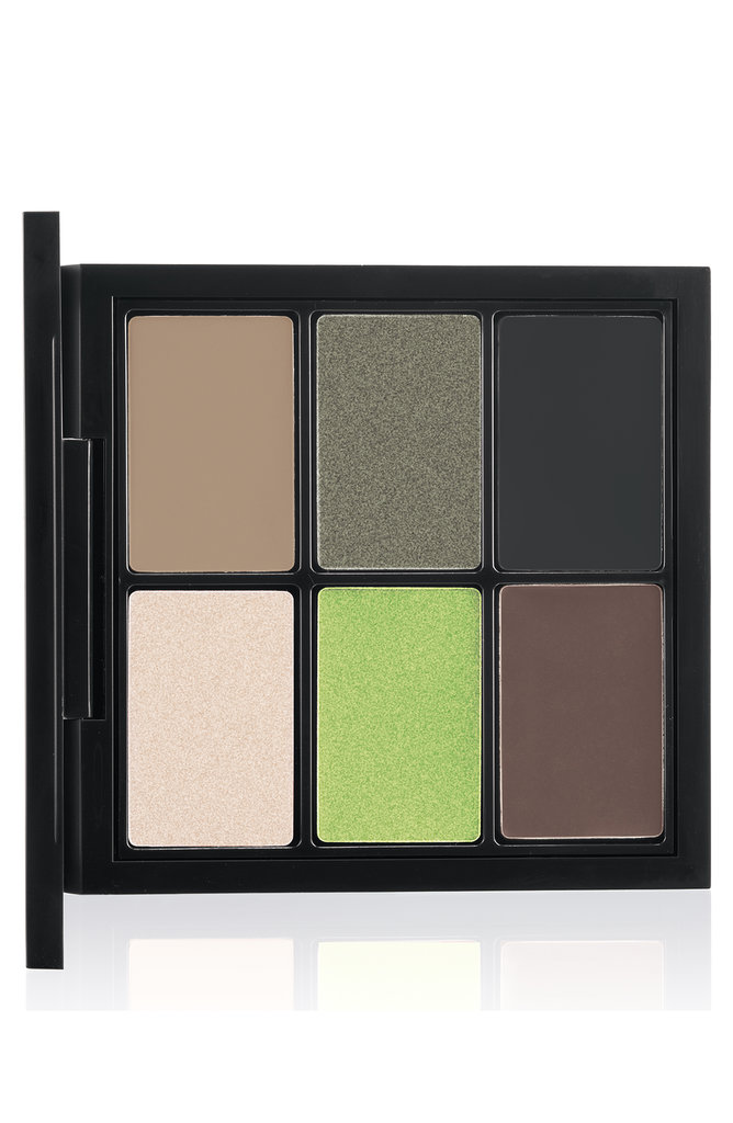 Pro Pallette x 6 in Spider Queen ($44)
