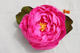 Giant Peony by PapelSF ($65)