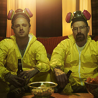 Breaking Bad Season 5 Finale and Last Episode Theories